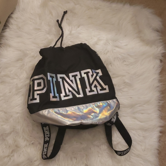 PINK Victoria's Secret Handbags - Bag